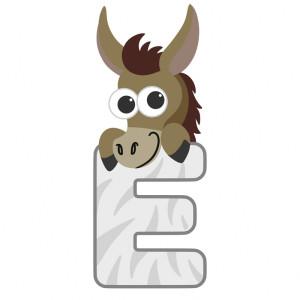 logo ezeltje